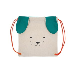 MM Dog Backpack