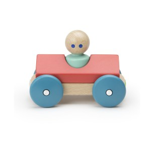 TG Magnetic Racer - Poppy