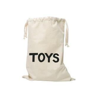 TK Cotton Bag - Toys