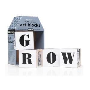 WG Art Blocks - Grow (1)
