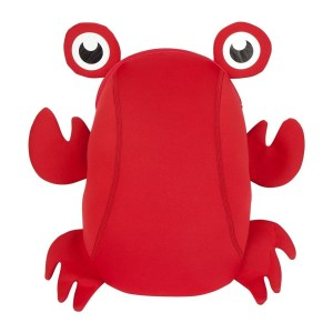 SL Backpack Crabby 1