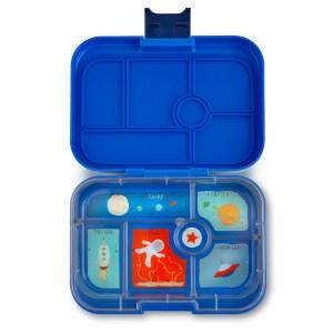 YB BentoBox Azul 1