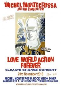 2013-11-23_LoveWorldActionForever-470x664