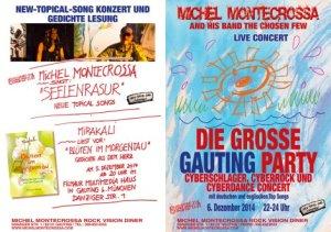 Die-große-Gauting-Party-Konzert-Plakat