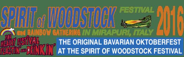 SpiritOfWoodstock_2016