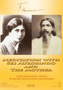 Meditation-with-Sri-Aurobindo-and-Mira-Alfassa