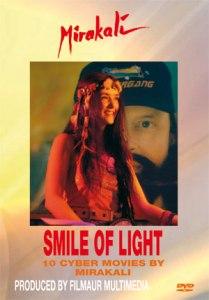 Smile-Of-Light