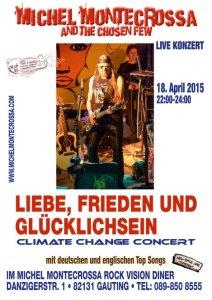2015-04-18_LiebeFriedenUndGluecklichsein