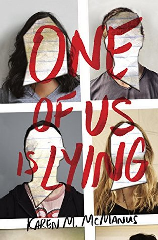 one-of-us-is-lying-by-karen-m-mcmanus