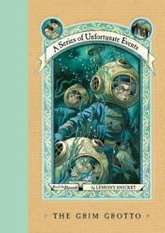 the-grim-grotto-by-lemony-snicket-a-series-of-unfortunate-events-11