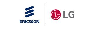 Miralix_integration til Ericsson-LG