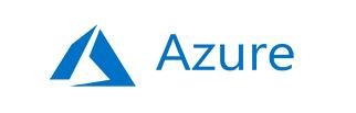 Miralix integration til Microsoft Azure Service Bus