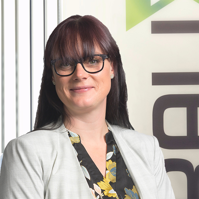 Vicki Vad - Key Account Manager hos Miralix