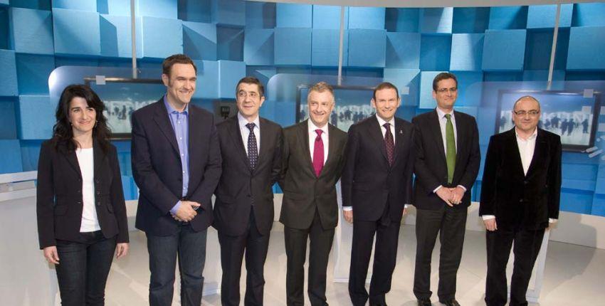 debate_electoral_09