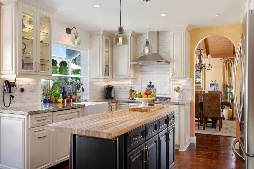 Best Kitchen Gallery: Miramar Kitchen Bath Kitchen And Bathroom Remodeling Specialists of Kitchen Cabinets Miramar Road on rachelxblog.com