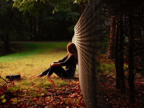 images-of-lonely-girl-14