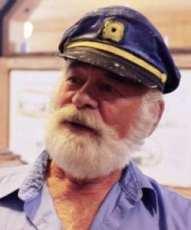 bearded-skipper
