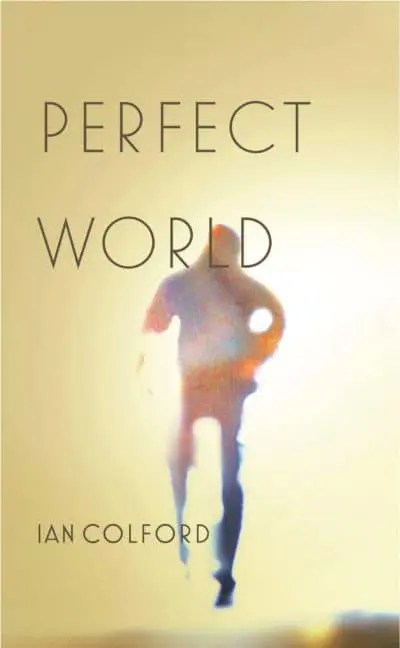 Perfect World by Ian Colford