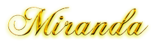 MIRANDA – Patronowicz Jolanta – Usługi Krawieckie