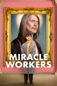 Miracle Workers: Temporada 1