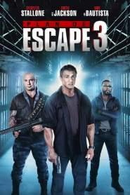 Plan de escape 3