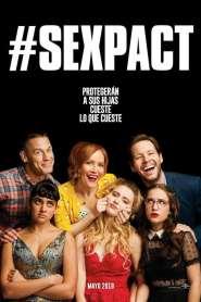 #SexPact