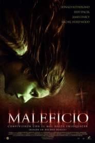 Maleficio