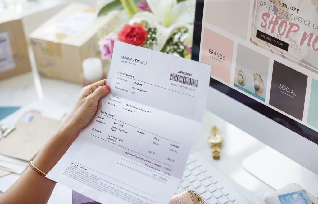 Formas de ganhar dinheiro pela internet | Saga Girl Boss
