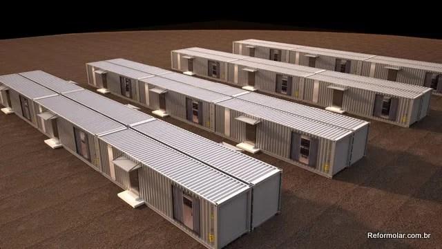alojamento-container-miranda-container