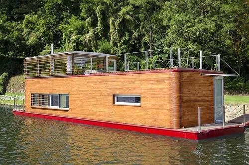 casa-barco-container-perfil-miranda-container