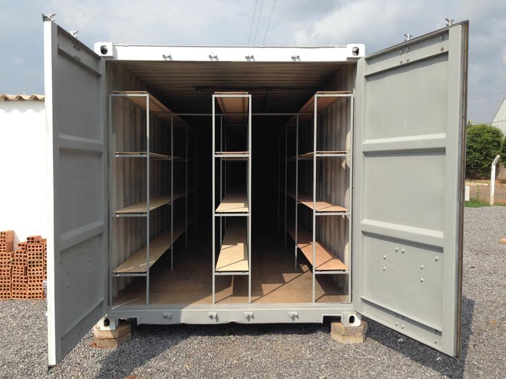 container-arquivo-miranda-container (7)