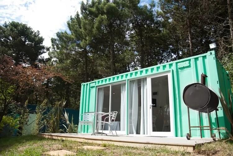 casa-container-pequena-1