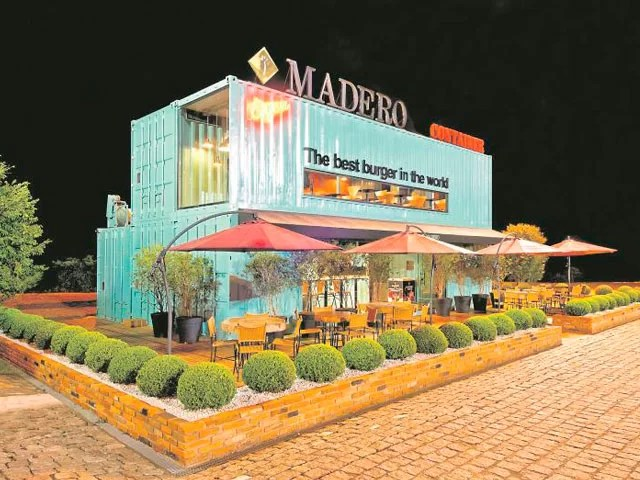primeiro-madero-container