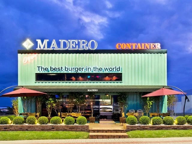 madero-container