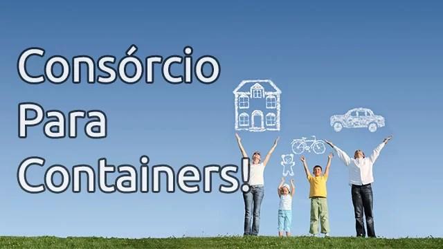 capa-consorcio-container-miranda-container