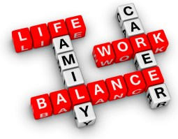 life, family, work, career, balance, identity, self, womans roles