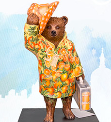 Marmalade Day