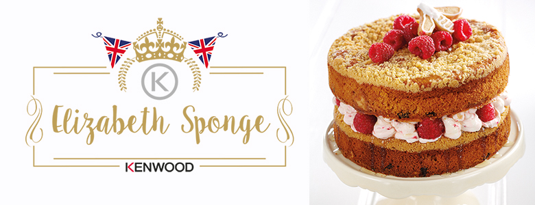 elizabeth-sponge-kenwood