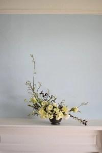 Miranda-Hackett-Flowers-7