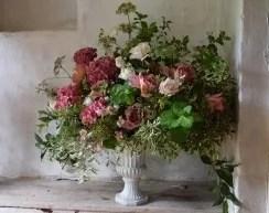 Miranda-Hackett-Flowers-Dor