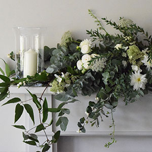 Miranda-Hackett-flowers_14