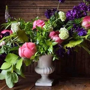 Miranda-Hackett-flowers_17