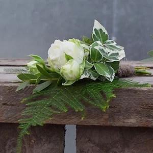 Miranda-Hackett-flowers_9