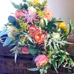 miranda-Hackett-flowers-weddings
