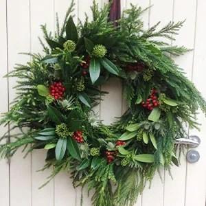wreath-by-Miranda-Hackett