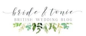 bride&tonic