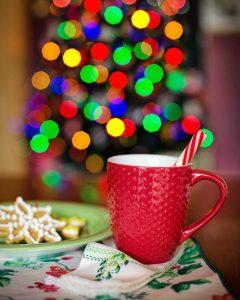 hot-chocolate-1875870_1280