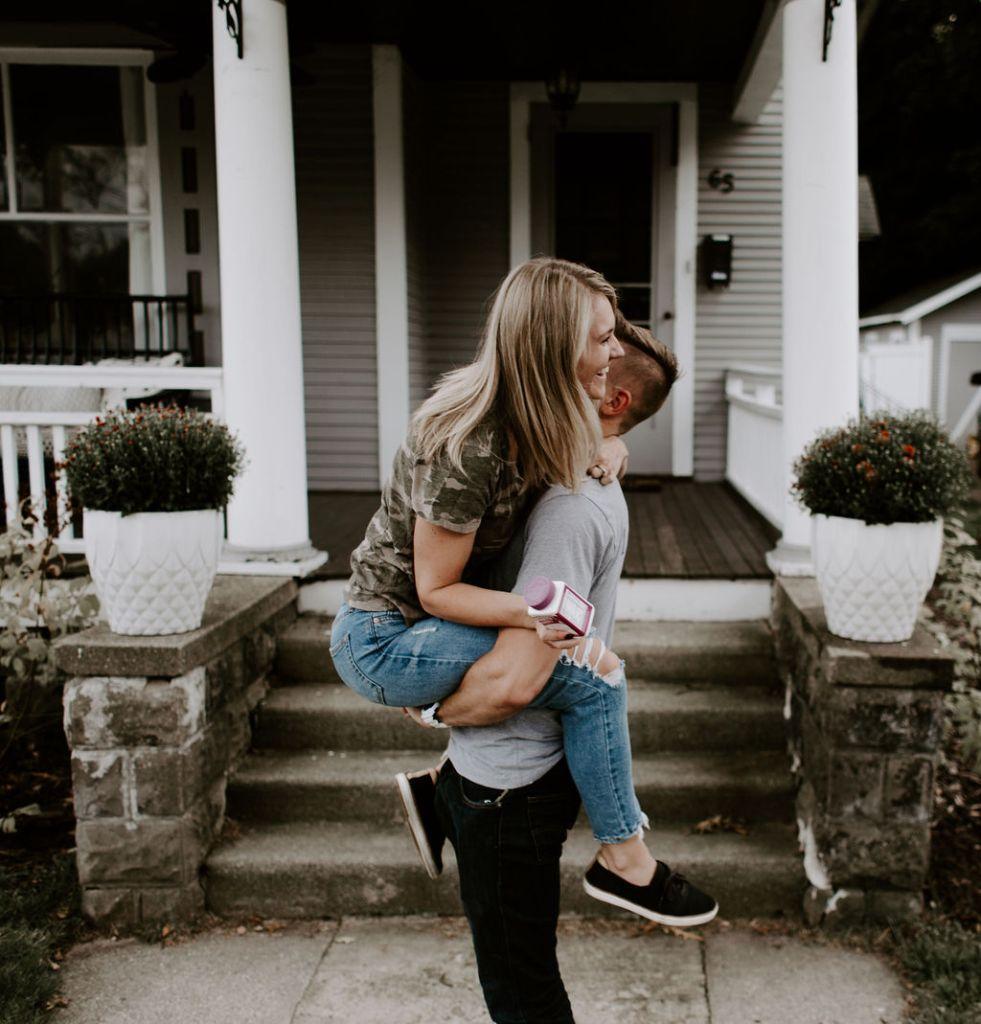 Married to Medicine: Part One - The Fellowship Match  Miranda Schroeder Blog | Home, Small Business, Life & Love  https://mirandaschroeder.com/