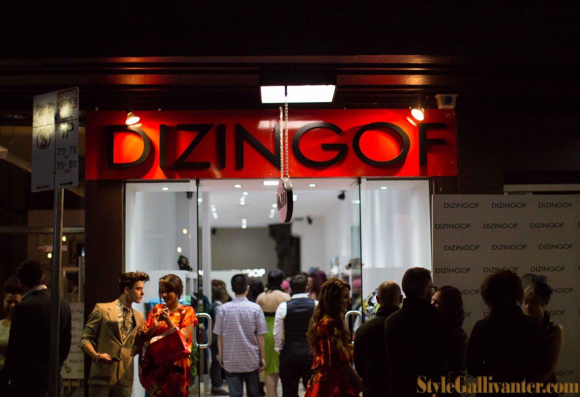 architectural-fashion_dizingof-store-opening_vip-events-melbourne_best-bloggers-melbourne_best-lingerie-australia_eccentric-trends-melbourne_sexy-classy-pants-melbourne_exclusive-events-melbourne-2