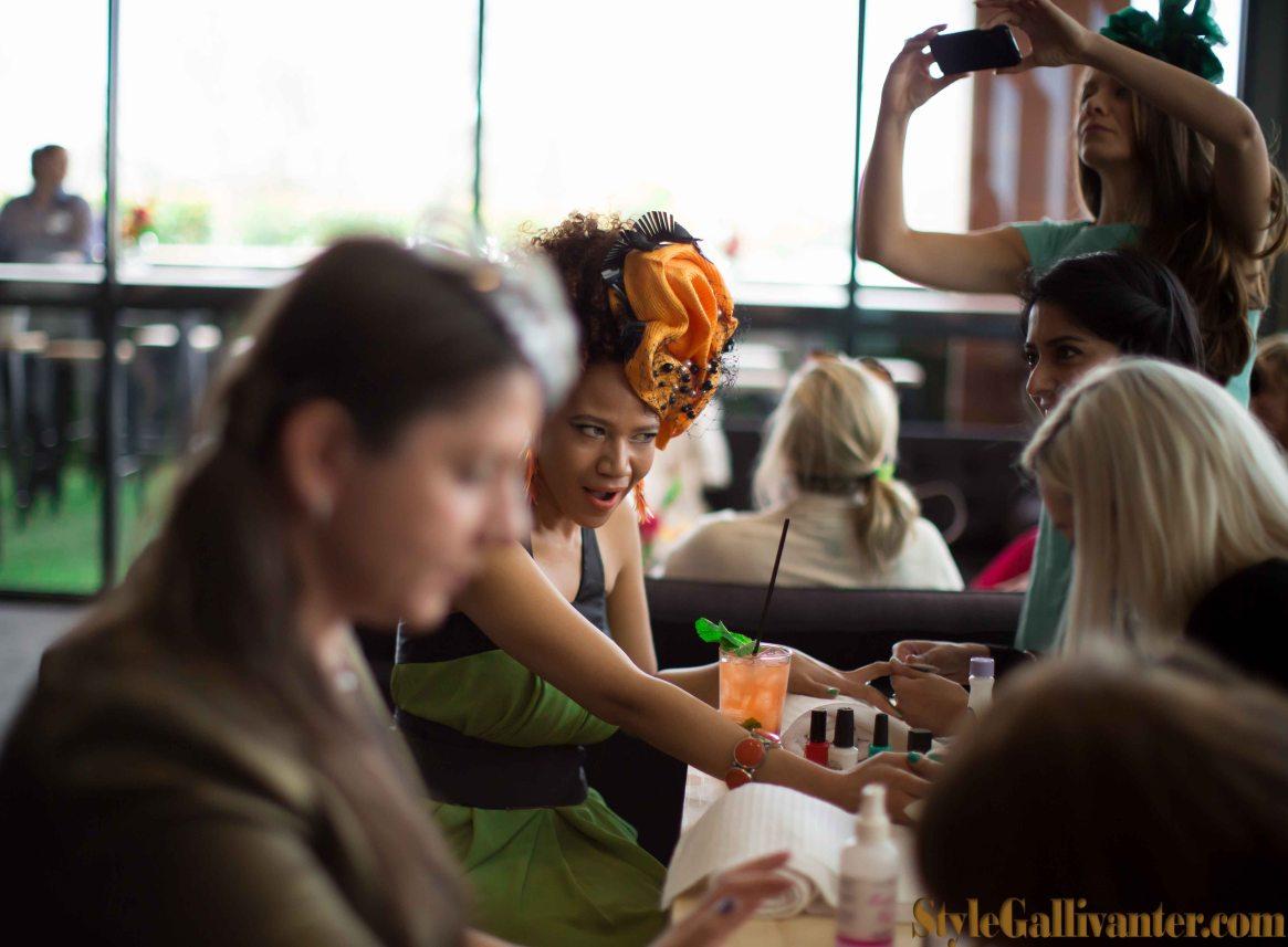 Dizingof_flemington-fling-2013_emirates-melbourne-cup-2013_spring-carnival_VRC_Melbourne-cup-carnival_spring-racing-trends_best-fashion-blog-melbourne_best-personal-stylist-melbourne-12